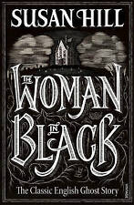 The Woman In Black by Susan Hill (Paperback, )