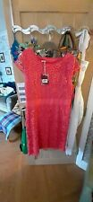 Brand new Joe Browns lace lined cocktail dress size 16
