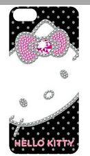 HELLO KITTY BLING CASE for iPhone 5