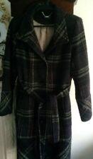 Collections Debenhams Women Coat in excellent condition.Size 14UK.