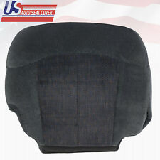 Peachy Front Seats For Chevrolet Silverado For Sale Ebay Pdpeps Interior Chair Design Pdpepsorg