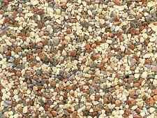 Steinteppich Set1 25 m² aussen 2K Epoxidharz Epoxyharz für Balkon Terrasse