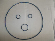 Grundfos JP 5 / JP 6 Pumpe Pump Kreiselpumpe Hydrojet O-Ring Dichtung Ersatzteil