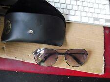 lunettes de soleil  Carrera 69