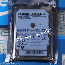 "100% OK HM080HC SAMSUNG 80 GB 2.5"" 5400 RPM 8 MB PATA Hard Disk Drive HDD"