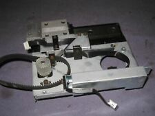 Slide Stage Actuator Table Unit Parts Lot Iko Lwlf24 B 51e5