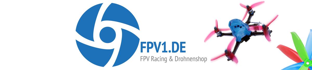fpv1de