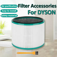 Air Purifier Filter For Dyson HP00 HP01 HP02 HP03 DP01 Pure Hot Cool 968125-03