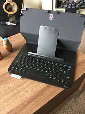 """superb >> Logitech Type-S Keyboard Folio Case for Samsung Galaxy Tab A 9.7"""""""