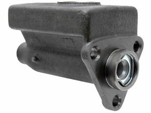AC Delco Brake Master Cylinder fits Ford 1/2 Ton Pickup 1939-1947 38TJHW