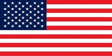 Usa Flag 911 Police Beach Bath Pool Gym Party Towel Orange 30x60 lavandera