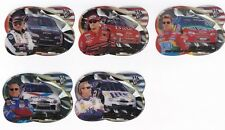 2000 Press Pass Cup Chase Die-Cut Prizes #CC5 Dale Earnhardt Jr. BV$10!!
