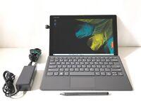 """Lenovo IdeaPad Miix - 12"""" - 256 GB SSD - 8 GB RAM - Core i5 8th - 520-12IKB C151"""