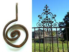 Artifact Lynnewood Hall Samuel Yellin Widener Elkins Park PA Phila Trumbauer