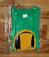 Professor Layton Rare promo T-Shirt Size L Nintendo DS 3DS