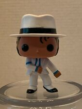 New ListingFunko Pop Rock Michael Jackson #24 A177 100% Authentic 2013