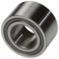 National Bearings 513021 Ball Bearing
