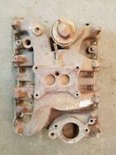 International 345 Intake Manifold 438342C1