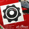 Pegatinas Adhesivas Tapón 3D Resina Compatible Hyperstrada Ducati