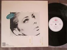 "Promo-only! SANDRA-ARABESQUE Innocent Love JAPAN 12"" w/PS LWG1286 SHOCKING BLUE"