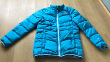 North Face Girls Puffer Jacket L
