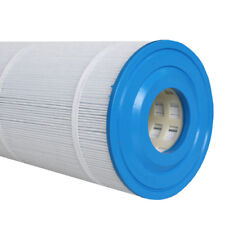 Replacement Filter Cartridge Element for Hurlcon GX150, Made in New Zealand