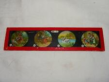 Bilder Laterna Magica Glas Dia Glasdia    ca.14cm x ca.3,5cm    (57515)