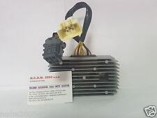 Spannungsregler Gleichrichter Strom TGB 550 ATV alle