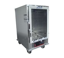 Cozoc Hpc7008Hf-C9F8 Half-Height Heated Holding Proofing Cabinet