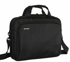 "Lenovo Portable Handbag Shoulder Laptop Notebook Bag Case 15.6""  Brand New"