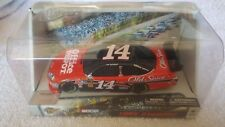 # 14 TONY STEWART OFFICE DEPOT OLD SPICE HOOD WINNERS CIRCLE NASCAR