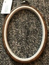 Spring Tension Wooden effect ideal for display work  4  x 5 1/4