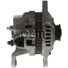 1987 1988 1989 Nissan Micra 1.2L Reman Alternator