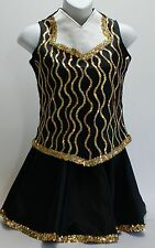 Dance outfit for  youth
