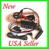 Deal!!! Secret GSM SPY Earphone Invisible Earpiece Smallest USA Design