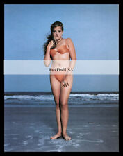 1993-rpt Rineke Dijkstra Young SWIMMER SEXY LEGS Hilton Head So Carolina MATTED