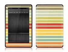 Gelaskin Gelaskins for Kindle Fire Skins Cover Tube Sock by Cosmo Cricket
