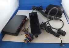 Car Kit f. Nokia 3110 8110 Freisprechen Einbausatz Mercedes VW Bmw Audio Konsole