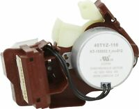 OEM Whirlpool W10006355 Washer Actuator