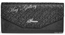 Guess Handbag Purse Wallet  Wristlet Evening Hand tote Bag Clutch Travel  NWT