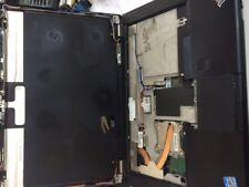 LENOVO Thinkpad T430 no CPU dentro de piezas para repuestos & reparaciones sólo Placa En Funcionamiento