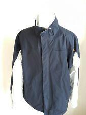 Timberland Men's Weathergear Waterproof Jacket Size XLarge Rain Coat