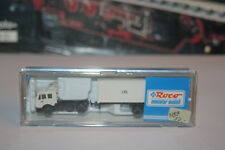 Roco Miniatur Truck 1867
