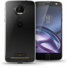 Custodie preformate/Copertine Per Motorola Moto Z per cellulari e palmari Motorola