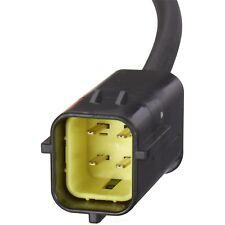 Oxygen Sensor Spectra OS5464