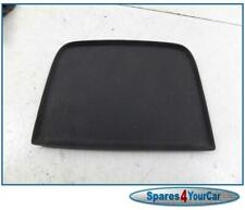 VW Golf Plus 05-09 Rubber Mat for Dashboard Tray Part No 5M0858168