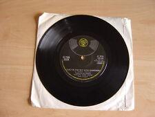 Elton John: Lucy In The Sky With Diamonds: 45 RPM: Original 1974 UK Release