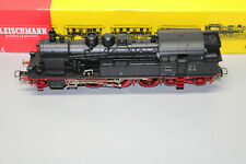 Fleischmann 1078 Steam Series 78 434 DB Alternating Current Gauge H0 Boxed