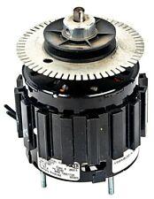 Fasco 71730277 1350/1125rpm U73B1 Industrial General Purpose Electric Motor