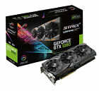 Asus GeForce GTX 1080 STRIX GAMING 8GB GDDR5X HDMI Scheda Video PCI-E 3.0 16X